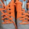 WTS Nike Tiempo Genio Leather FG