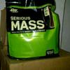 jual suplemen fitness murah tangerang ganss !! terima COD GANSS !!