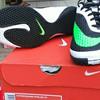 wts jual sepatu futsal&soccer nike bandung murah