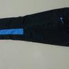 Celana Training Nike Strike / Trackpant Nike