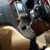 Hyundai H-1 Black Edition fitur mewah kabin luas nyaman > Diskon GIIAS & IIMS <