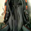 carrier / keril consina raptor 48l-60l