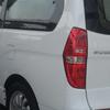 Hyundai H-1 Elegance Gasoline kabin luas harga terjangkau * Diskon besar *