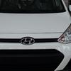 Hyundai Grand i10 X varian terbaru fitur canggih irit bbm # Diskon GIIAS #