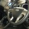 Hyundai Tucson GLS >> super diskonnya << promo GIIAS & IIMS