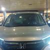 all new honda CRV 2015 dp 72.5jt new model CR-V bandung resmi