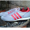 Adidas zx 700, la trainer, samba, superstar, dll original only