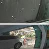 Car Detailing & Autospa Malang