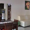 Sewa Villa 2 bedroom di Seminyak Bali