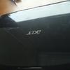 jual laptop netbook acer aspire 5920