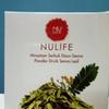 Detox Tea NuLife