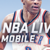 NBA LIVE MOBILE coins AMAZING RATE ALL SERVER !