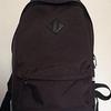 backpack top man