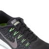 Nike Free Run Distance