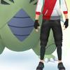 [POKEMON GO] Jasa Joki, Jual Akun Pokemon GO MURMER