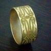 cincin nikah tunangan