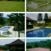 Villa Murah Puncak Full Furnished BU!!!