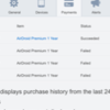 AirDroid Upgrade member aplikasi sharing file