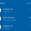 Jual Balance Saldo PayPal Halal Legal Hasil Dagang Rate Termurah