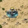 Mobile Strike Akun 15,6KT