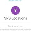 Sofware mobiletracker