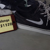 nike stefan janoski, air max dan puma all original 100%