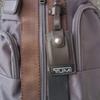 tas tumi sling bag monterey (not fossil,pedro,bally)