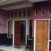 [De Albiso Regency] Jual/Sewa Rumah Siap Pakai 56m2 Cilacap Fully Furnished