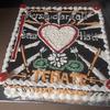Jual Kue Ulang Tahun dan Roti Manis