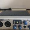 Presonus FireStudio Mobile Soundcard Firewire Untuk Recording / Rekaman