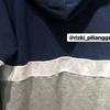 HOODIE JAKET OFFICIAL MERCHANDISE MARQ MARQUEZ MM93 ORIGINAL SIZE S M L XL BNIB