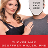 Tucker Max - Mate: Become the Man Women Want [Audiobook + eBook]