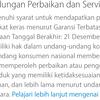 Iphone 8 256GB Black Garansi Inter Sampai Desember 2018 Bogor