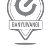 ExploreBanyuwangi On Instagram Open Trip!