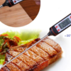 Kitchen Cooking Thermometer Termometer Dapur Alat Pengukur Suhu Makanan