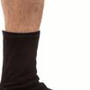 Rick owens ankle boots runner Murah ( bukan yeezy,air jordan,Nmd,supreme,vans)