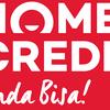 cicilan mudah home credit
