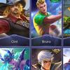 akun mobile legend emblem gg ios