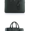 Braun Buffel Leather Bag New Murah!