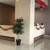 Dijual Cepat Apartement Murah The SpringLake Summarecon Bekasi