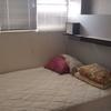 Dijual Cepat Apartement Murah Di Sentra Timur Residence