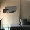 Dijual Murah Apartement Mediterania 1 Tanjung Duren
