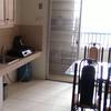 Dijual Cepat & Murah Apartement Aston Marina Ancol