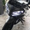 Dijual Yamaha YZF R15 kondisi terbaik