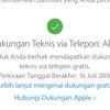 iwatch Applewatch Nike+ series 3 42mm Like New Garansi Panjang 2019