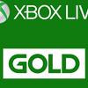 Fresh ID & Xbox Live Gold 1 Tahun
