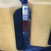 speaker eaw jfx 88