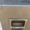 cabinet peavey 5150 usa