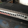 amply gk backline 350 cab ashdown 410