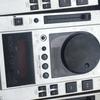 pioneer cdj 100s 3 unit n mixer behringer